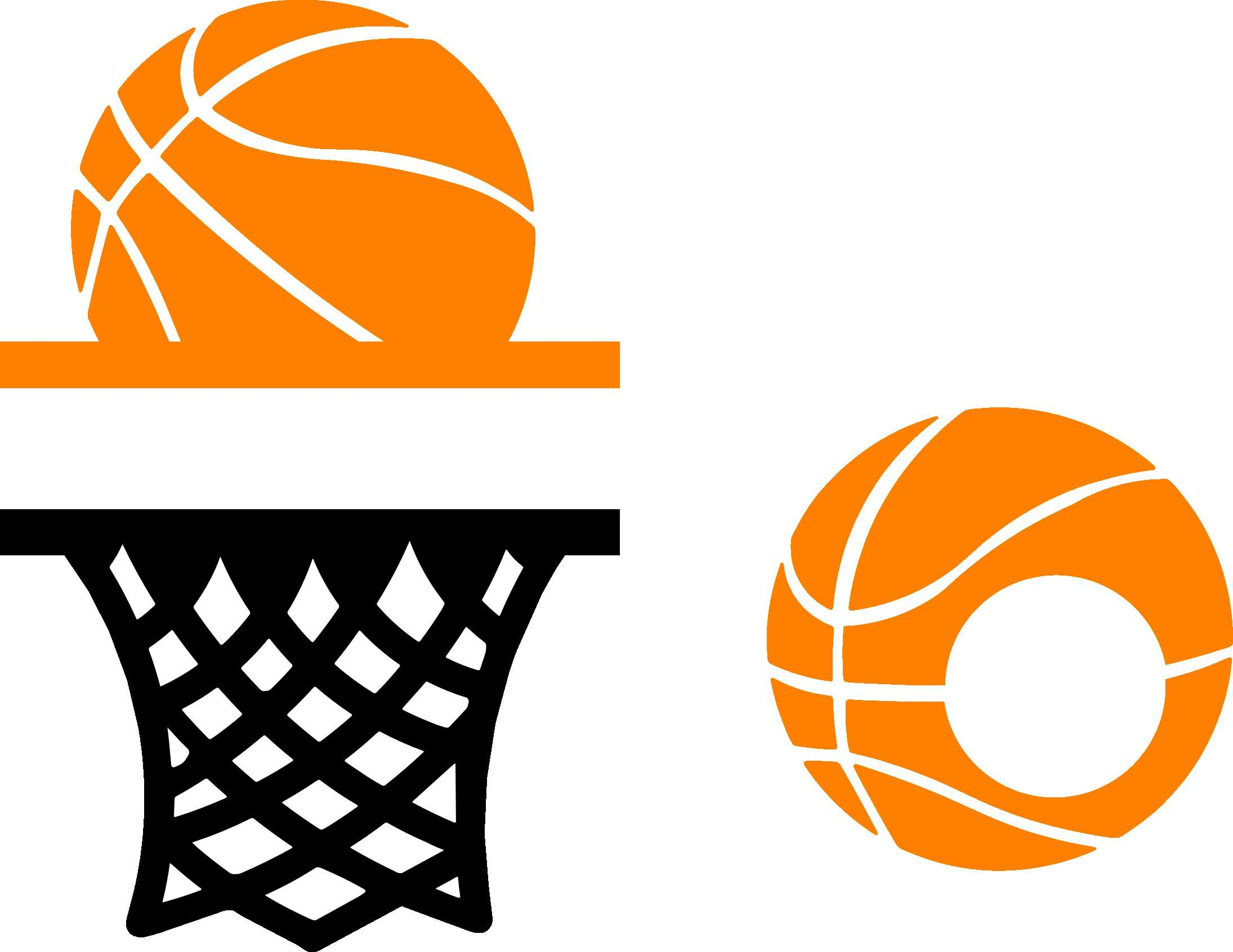 Pin on Sports SVG's