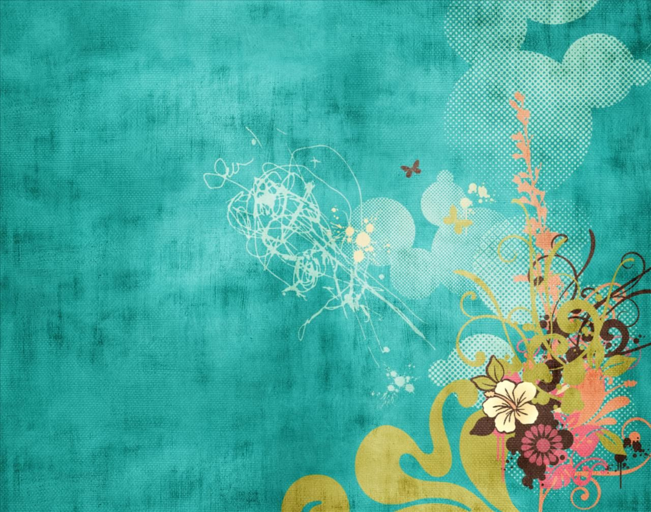 100% Quality HD Live Blue Backgrounds - 6016098, Timika Infante