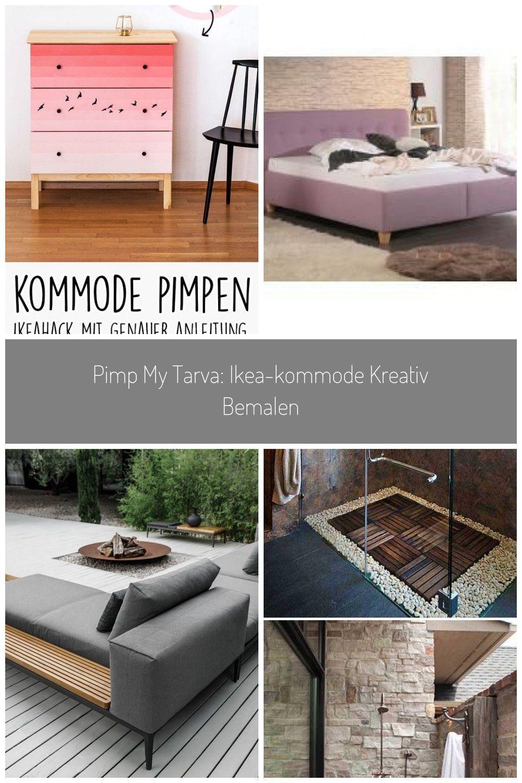 Bedroom Color Dresser Gartentisch Ikea Ikea Gartentisch Ikeahack Ikeahacks Bedroom Color Dresser Ikea Gartentis In 2020 Diy Mobel Kommode Mobel Verschonern