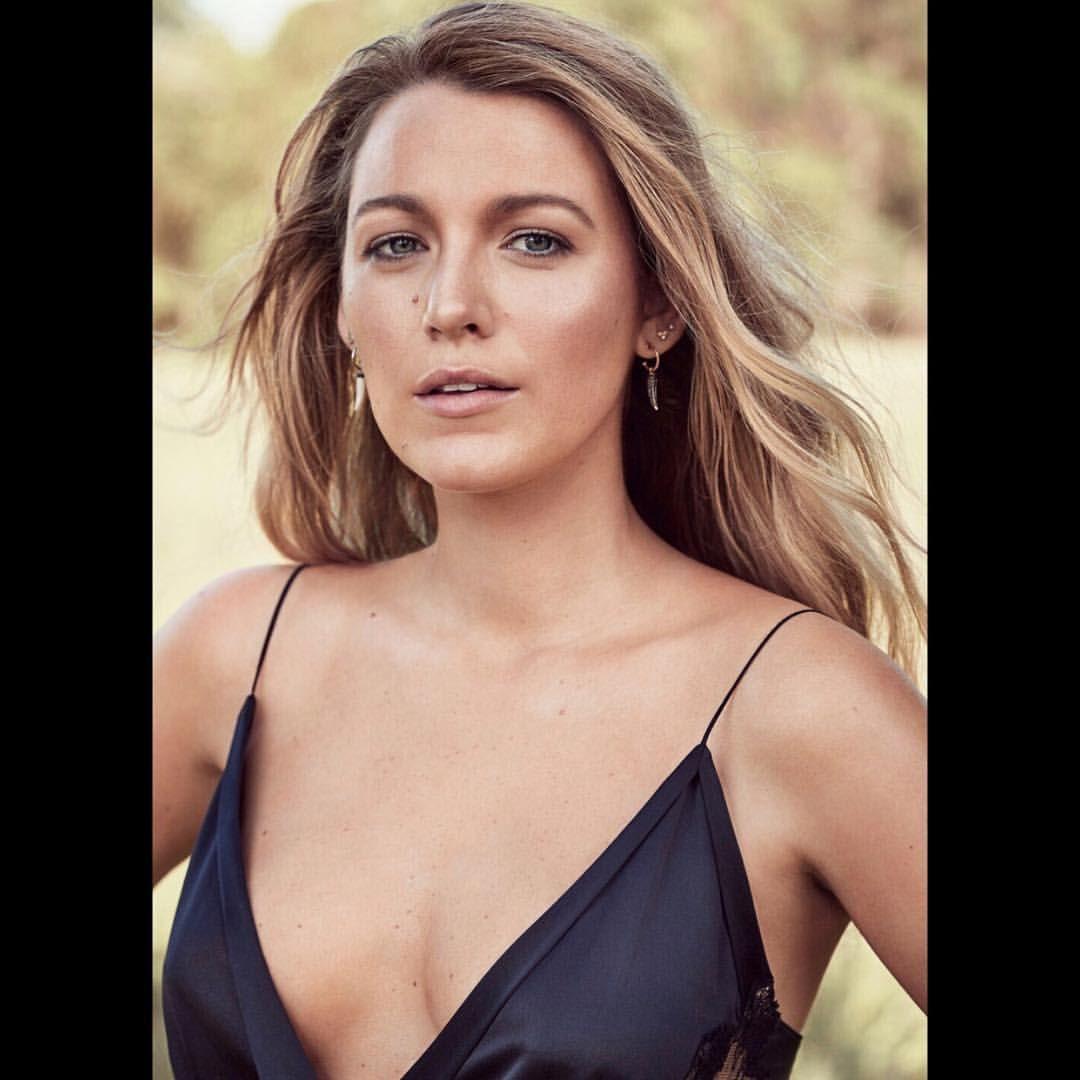 Wedding dress nip slip  Blake Lively  People  Pinterest  Blake lively and Instagram