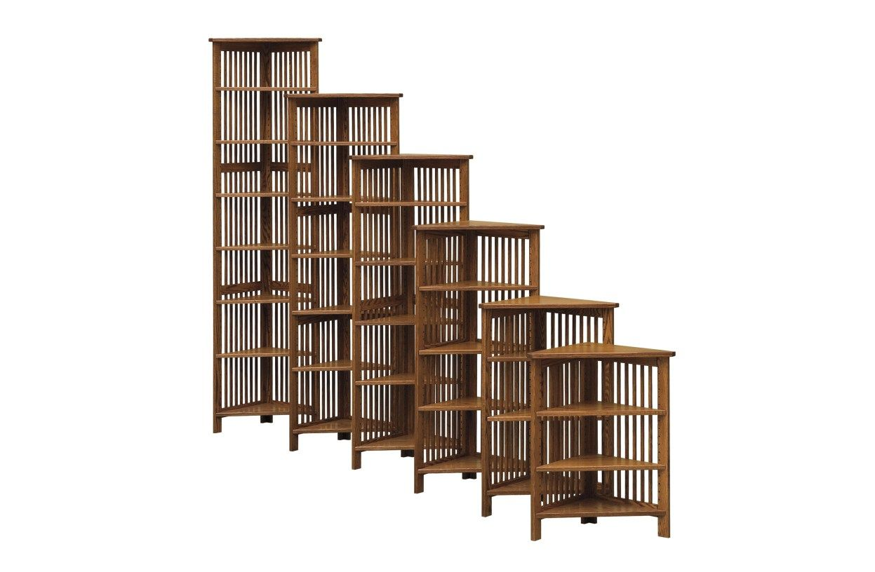 Schmales Hohes Regal Open Back Regal Weiß Möbel Bookshelf Design Bookshelves Und
