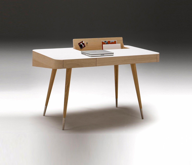Designer Schreibtischlen ak 1330 schreibtisch designer schreibtische naver collection