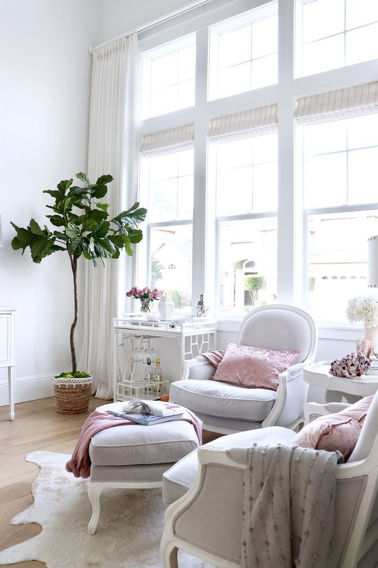 Winter Decorating 10 Ways to Decorate Your
