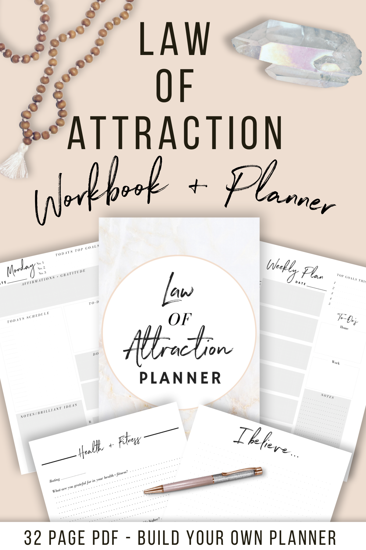 Pin On Journal Prompts