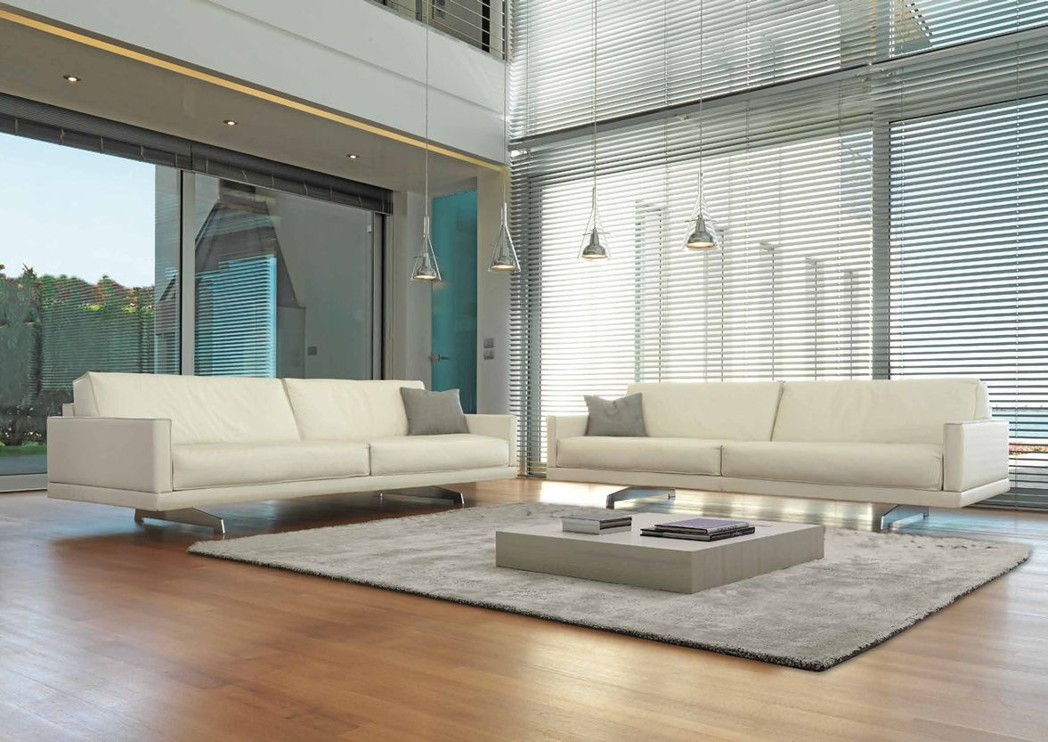 Designer Moderne Möbel - Loungemöbel | Loungemöbel | Pinterest | Möbel