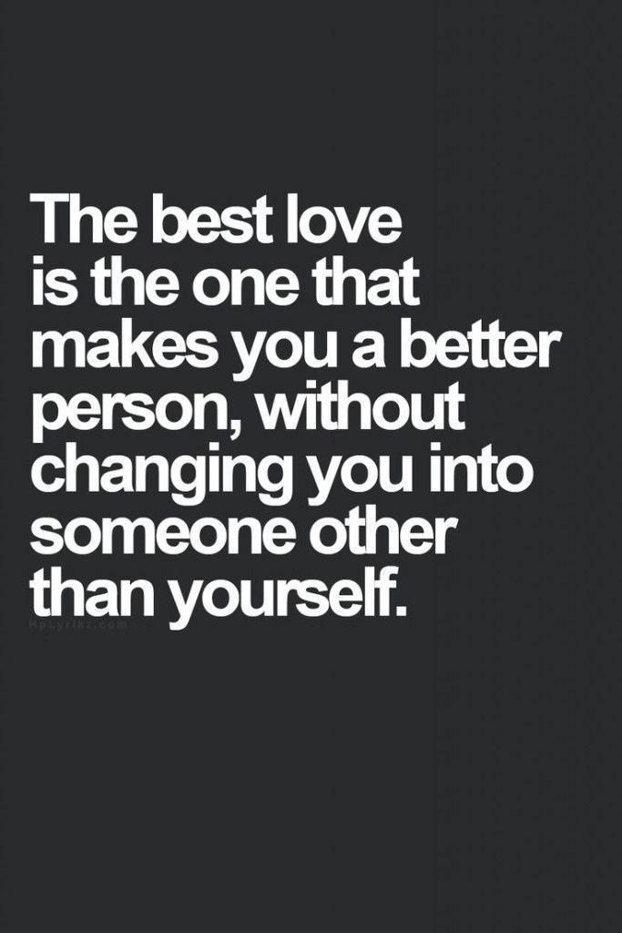 26 Inspirierende Liebeszitate Und Spruche Fur Sie Motivation