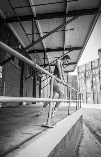29+ Trendy Ideas For Fitness Female Photography Photo Shoot #photography #fitness