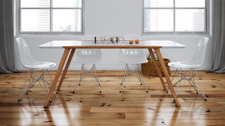 Image result for eco natura fredrik dining table