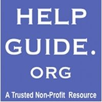 Learning Disabilities And Disorders Helpguide Org >> Helpguide Org Learning Disabilities Inclusion Special