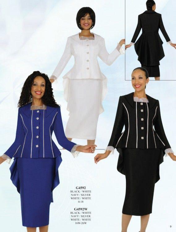clergy robes - Google Search   Fashion that\'ll preach!   Pinterest ...