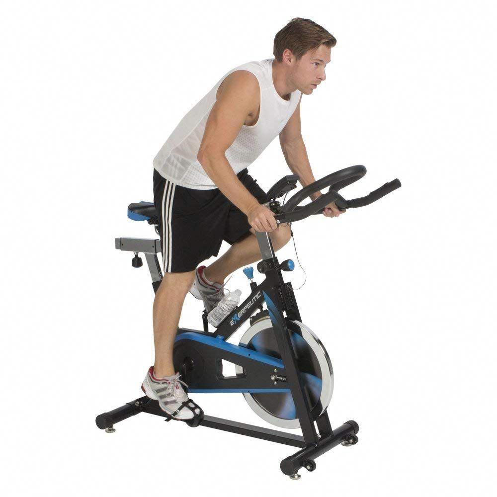 Best Spin Bike Reviews In 2020 In 2020 Biking Workout Indoor Cycling Workouts Indoor Bike Workouts
