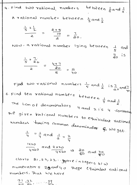 RD-Sharma-Class-8-Solutions-Chapter-1-Rational_Numbers-Ex