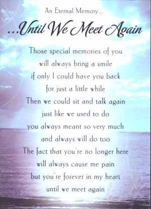 RIP David Wayne Jansen 606060 606060 We Miss U Terrible But Know Unique Inspirational Quotes For The Loss Of A Loved One