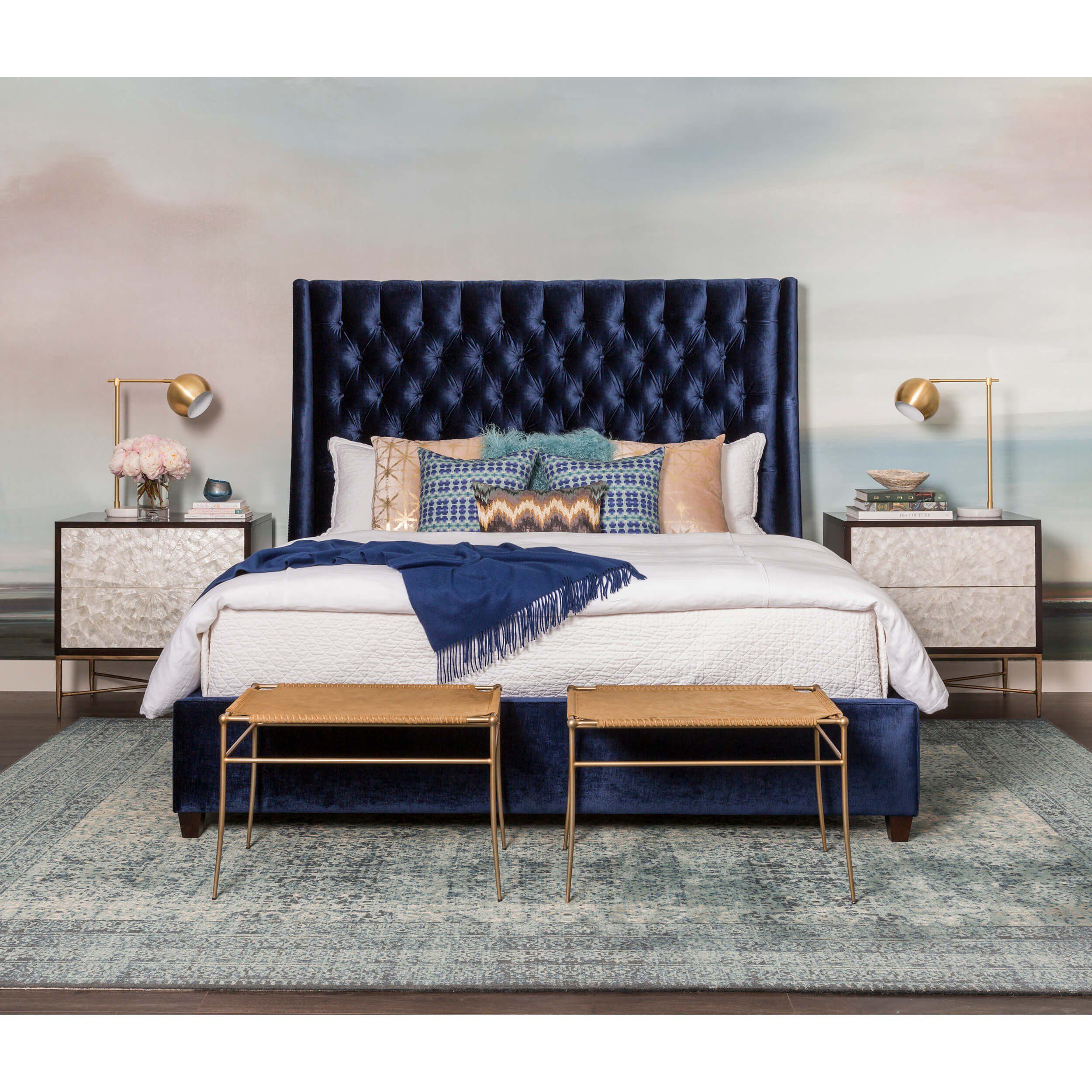 Discount Bedroom Furniture Stores: Bedroom Decor, Room Ideas