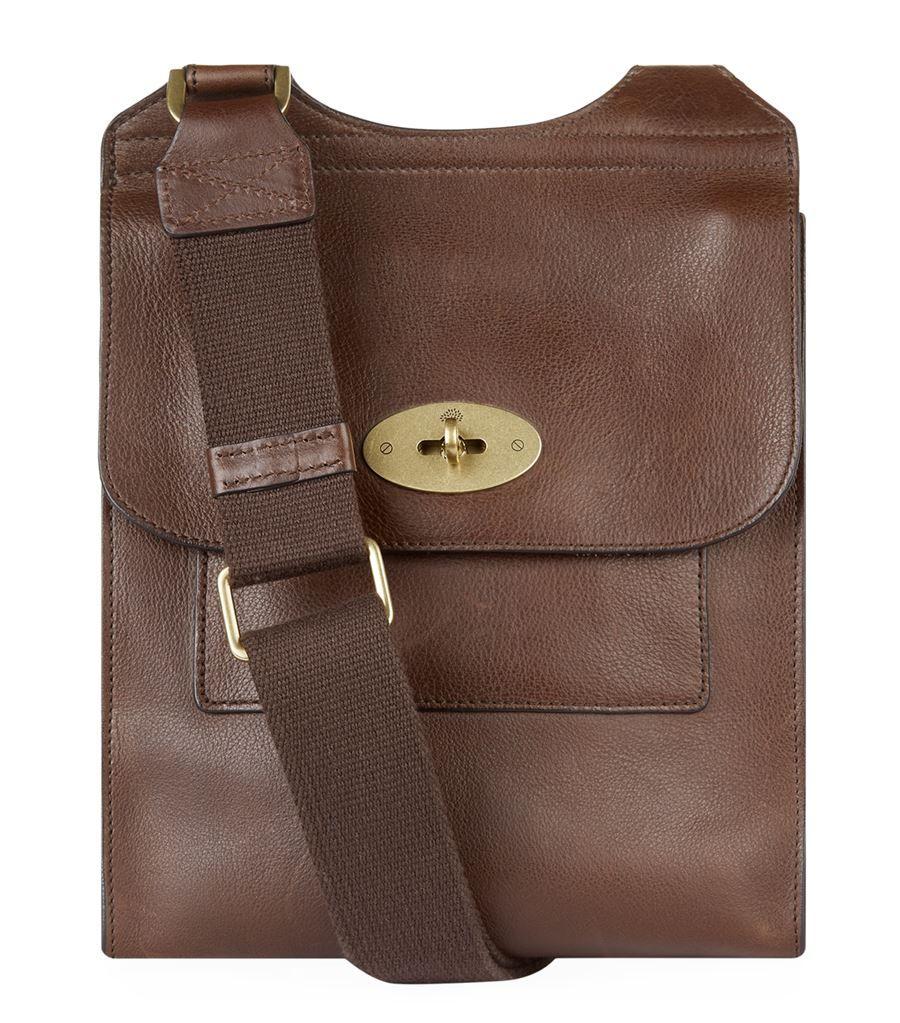 f8c483554049 Mulberry Antony Small Cross Body Bag