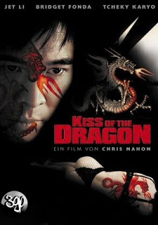 download Kiss off the dragon | Free download movies in 2019