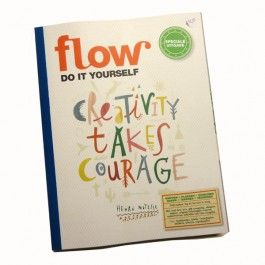Flow do it yourself suprise me pinterest flow magazine flow do it yourself solutioingenieria Images