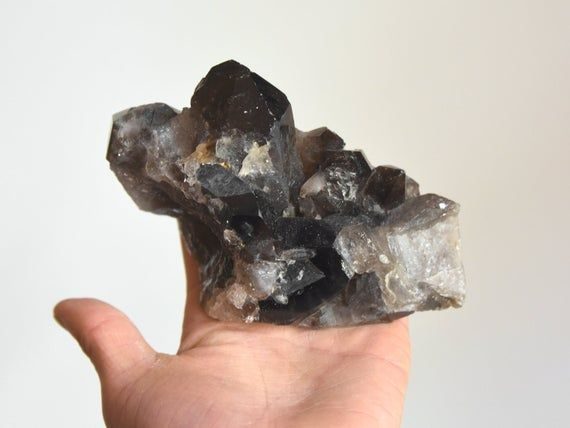 588g 5.0x3.0~ Smoky Quartz Cluster, Smoky Quartz Specimen, Crystal Quartz Cluster, Boho Decor, Black Quartz Crystal Specimen #smokyquartz 588g 5.0x3.0~ Smoky Quartz Cluster, Smoky Quartz Specimen, Crystal Quartz Cluster, Boho Decor, Blac #smokyquartz 588g 5.0x3.0~ Smoky Quartz Cluster, Smoky Quartz Specimen, Crystal Quartz Cluster, Boho Decor, Black Quartz Crystal Specimen #smokyquartz 588g 5.0x3.0~ Smoky Quartz Cluster, Smoky Quartz Specimen, Crystal Quartz Cluster, Boho Decor, Blac #smokyquartz