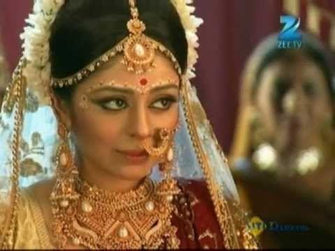 Ramayan - Watch Full Episode 10 of 14th October 2012 | jay