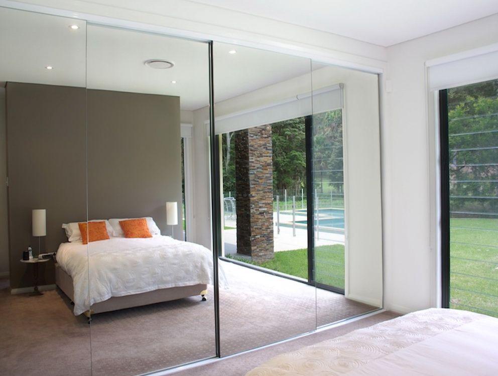 Installing Stanley Closet Doors Mirror Closet Doors Sliding Mirror Closet Doors Sliding Closet Doors