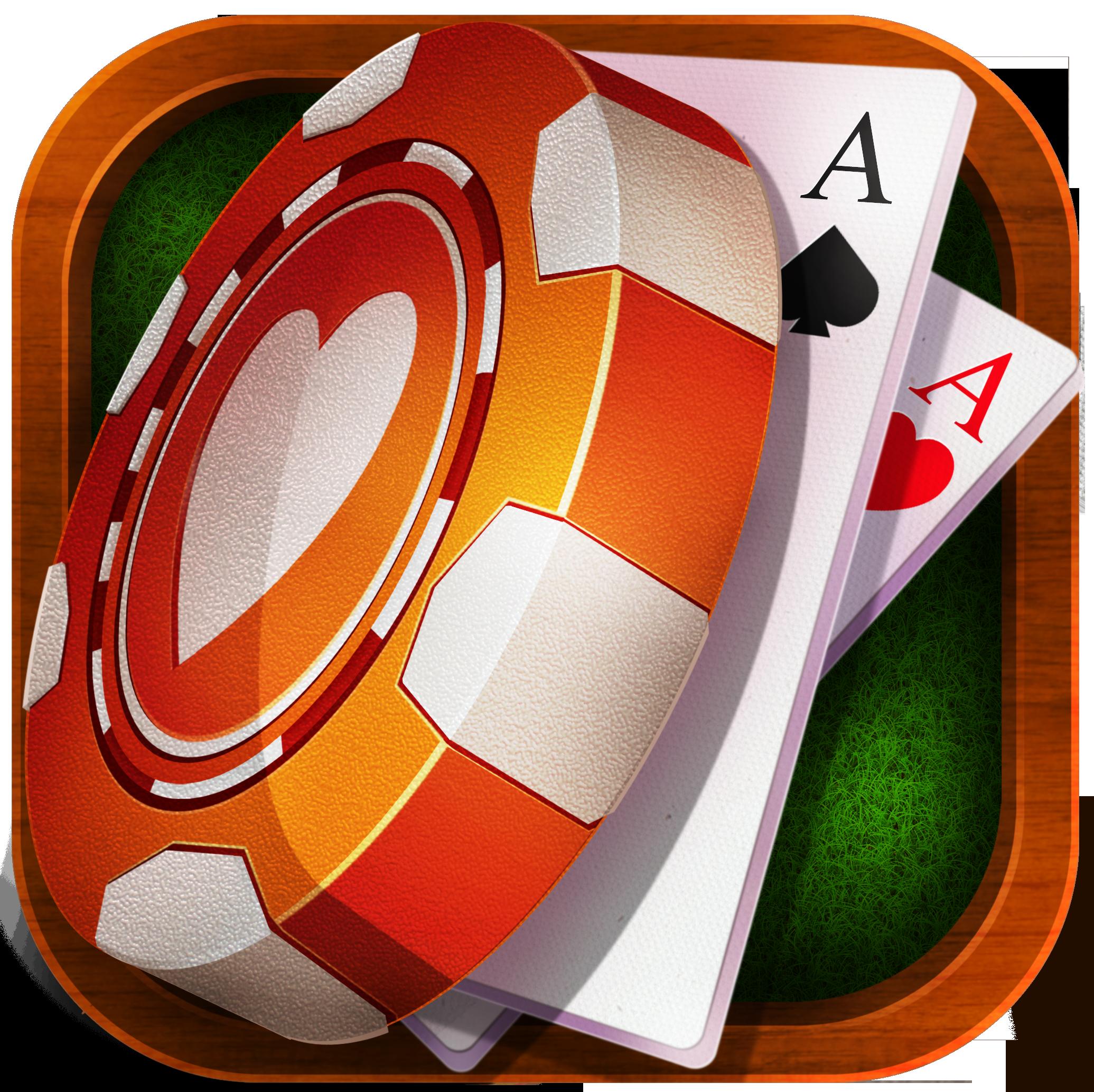 Poker Game Icon Poker games, Gambling tattoo, Game icon