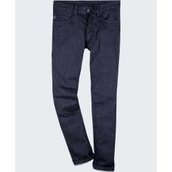 Jeans Robin, dark denim blue Strellson
