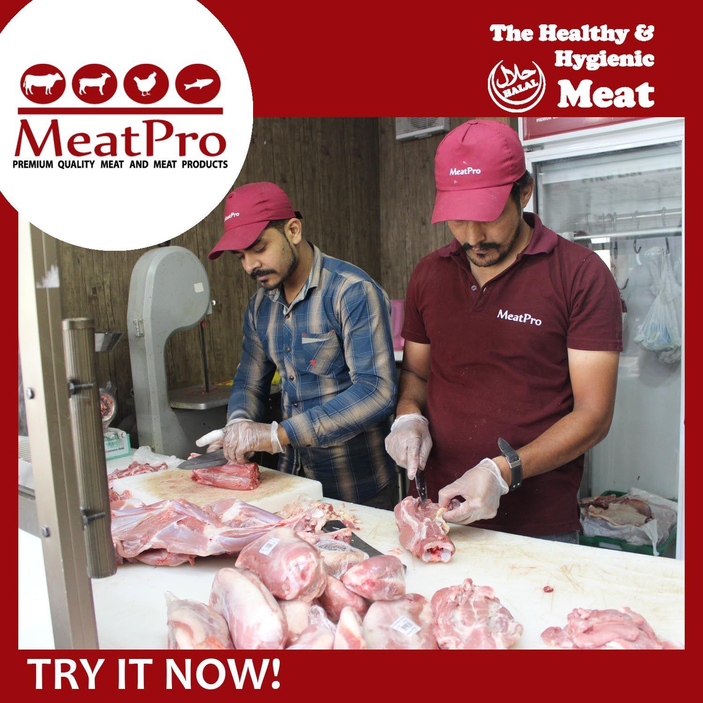 Fresh & Halal Meat Outlet   Fresh & Halal Meat   Meat, Fresh meat, Fresh