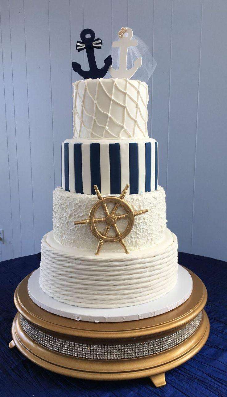 Hochzeitstorte – #hochzeitstorte – Hochzeitstorte Hochzeitstorte – Hochzeitskleid