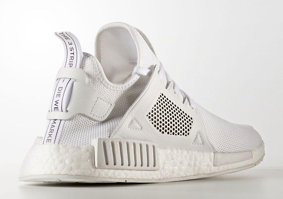 adidas nmd xr1 scarpe