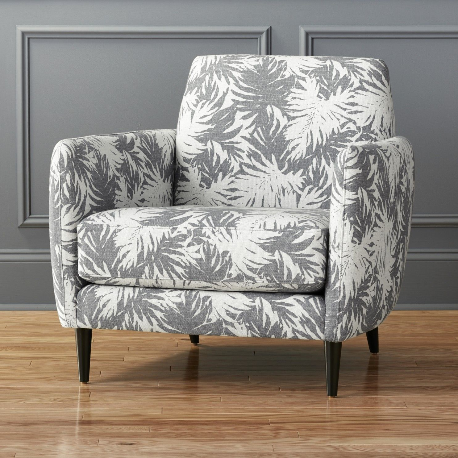 How to choose the perfect reading chair - The Washington Post