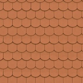 Pin By Rolf De Bakker On Patterns Clay Roof Tiles Metal Roof Roof Tiles