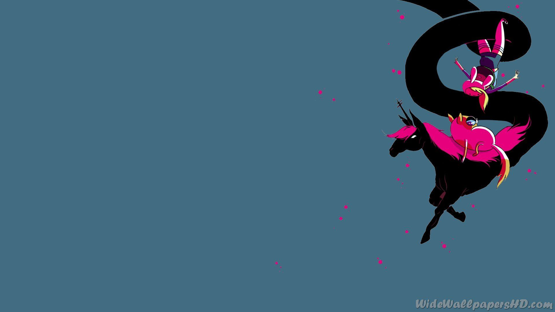 Wallpapers Adventure Time Group 1280x1024 Wallpaper Hd 38