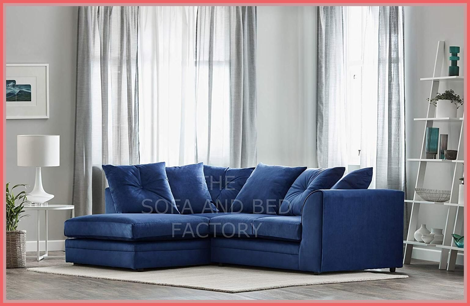 small corner couch amazon #small #corner #couch #amazon For more ideas, you just have to Click The Link! ENJOY!!