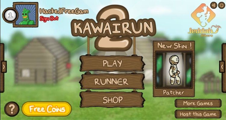 Play Kawai Run2 Hacked There Https Online Unblocked Games Weebly Com Kawairun 2 Hacked Html Fireboy And Watergirl Games Hard Game