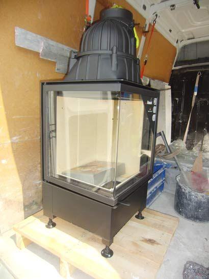 kachelofen selber bauen kaminbau pinterest kachelofen selber bauen kachelofen und selber. Black Bedroom Furniture Sets. Home Design Ideas