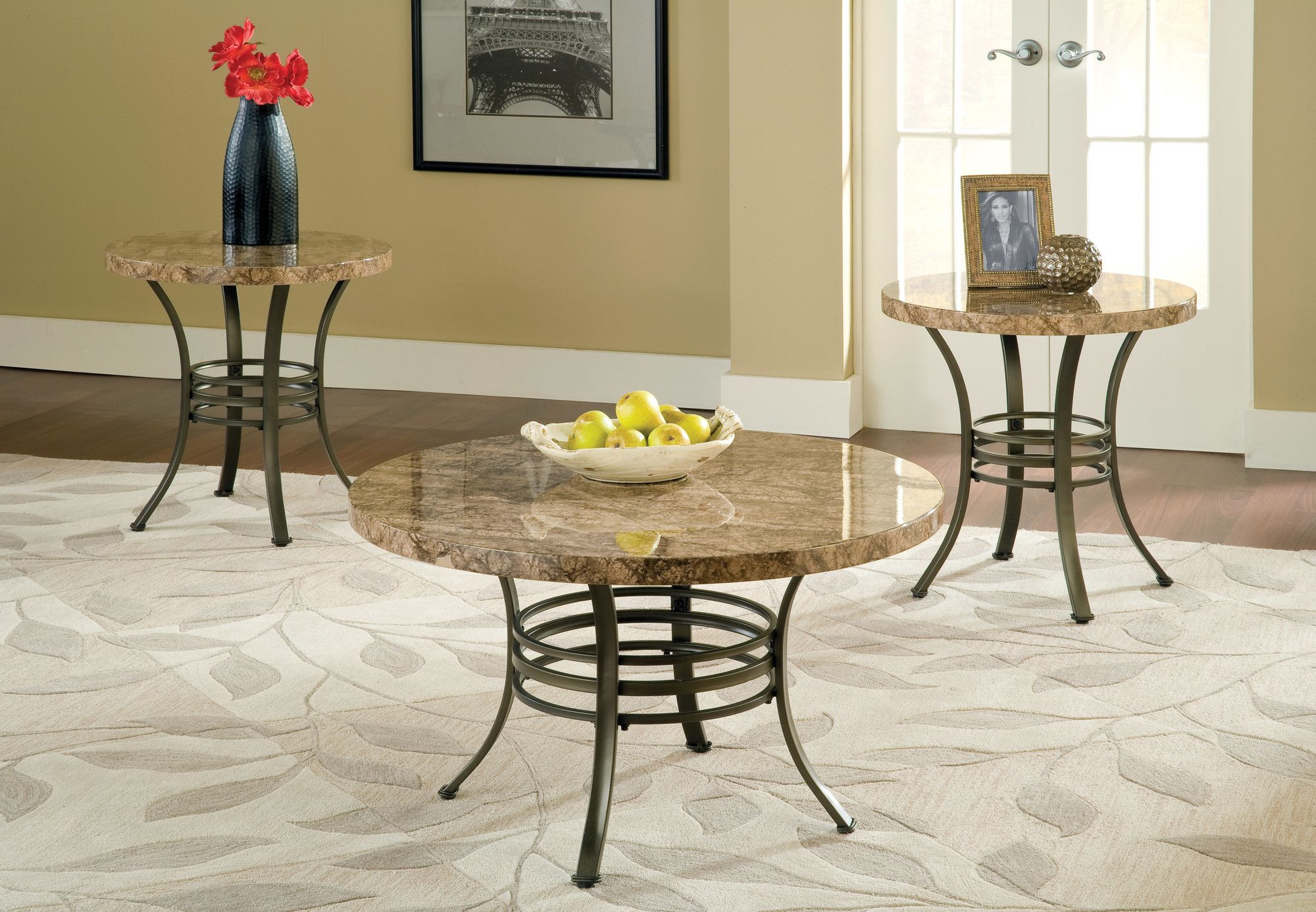 Shop Wayfair Ca For Coffee Table Sets To Match Every Style And Budget Enjoy Free Shipping On Mos Coffee Table 3 Piece Coffee Table Set Marble Coffee Table Set [ 1386 x 2000 Pixel ]