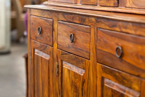 Super Easy Hacks To Clean Your Wooden Furniture Cleaning Wood