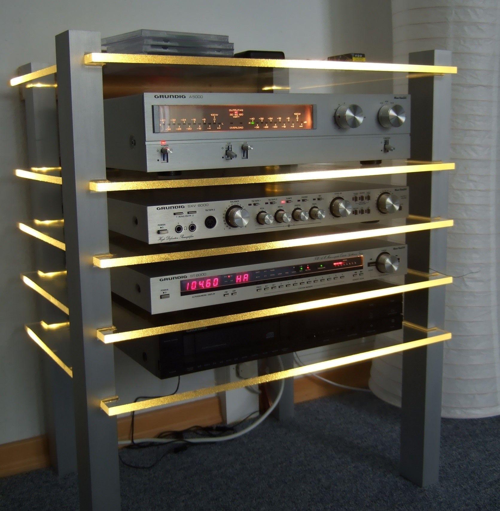Grundig Hifi   Hifi   Pinterest   Audio and Audiophile