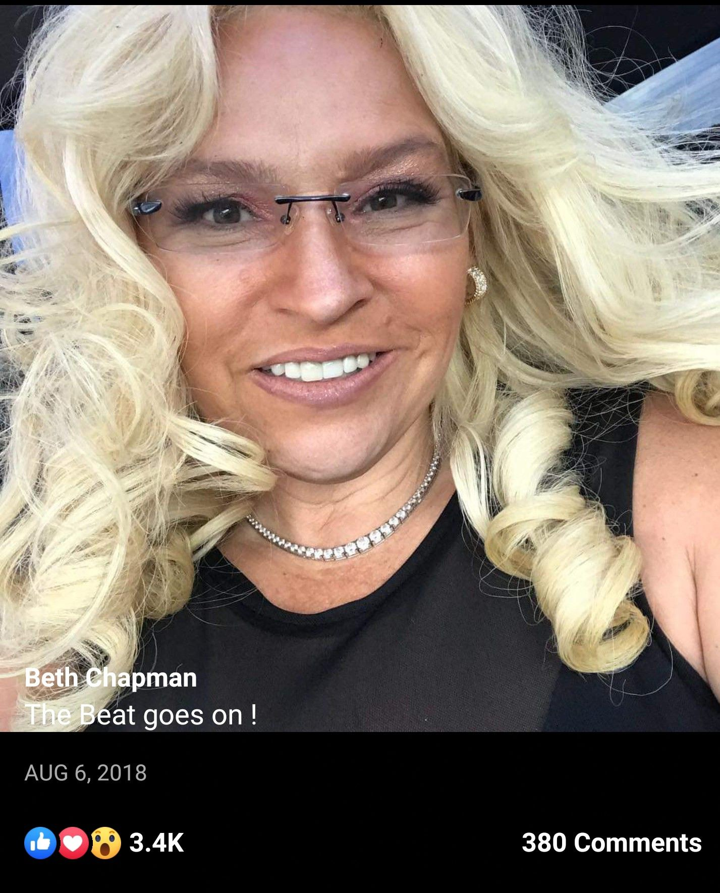 Pictures Of Dog The Bounty Hunter Spouses