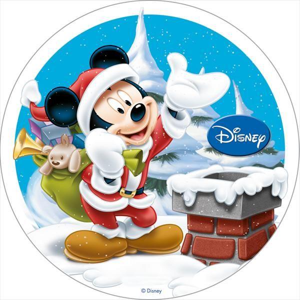 mickey navidad png buscar con google toppers mickey disney cruise clip art cartoon disney cruise clip art images