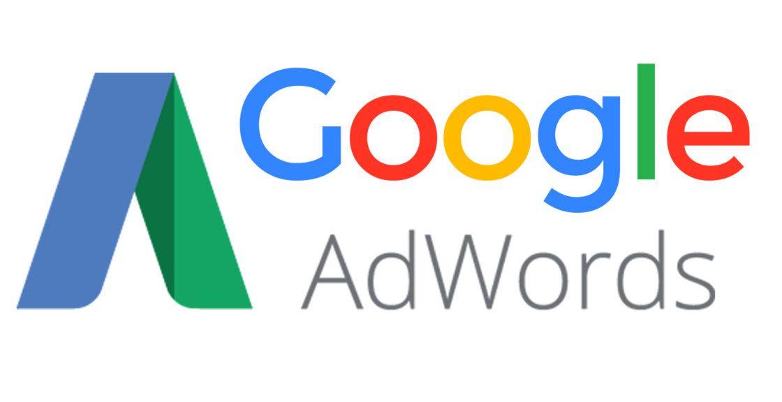 Crypto Media Analiza Adwords Adwords Google Adwords Campaign Google Adwords