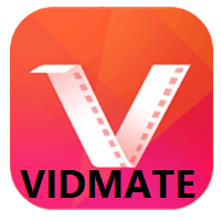 vidmate movie download app for pc