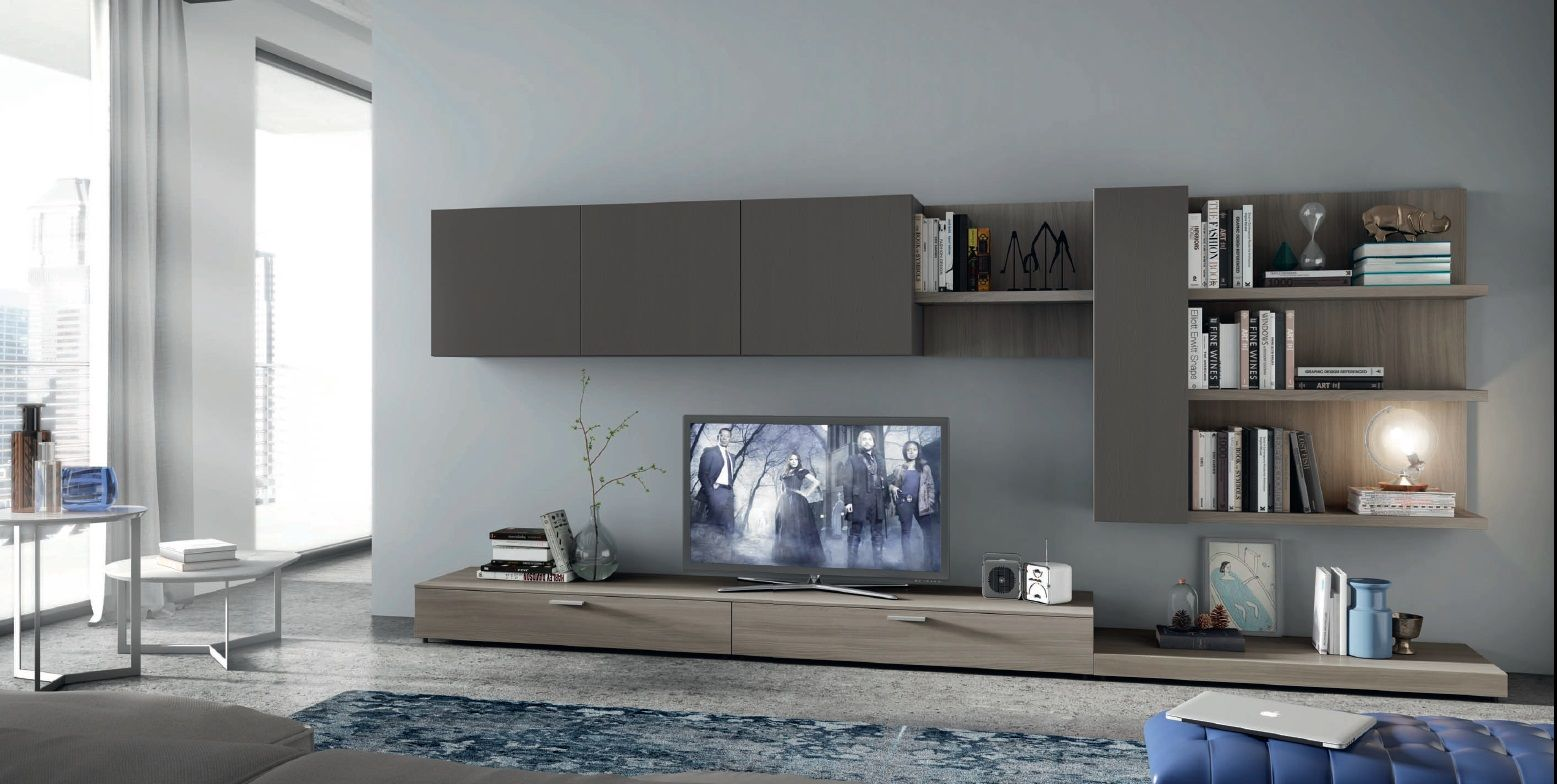 www.cordelsrl.com #handicraft furniture #handmade product ...