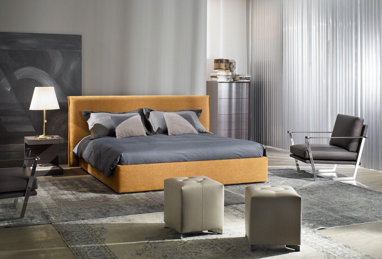 Casades s furniture design barcelona jersey collection - Sofas diseno barcelona ...