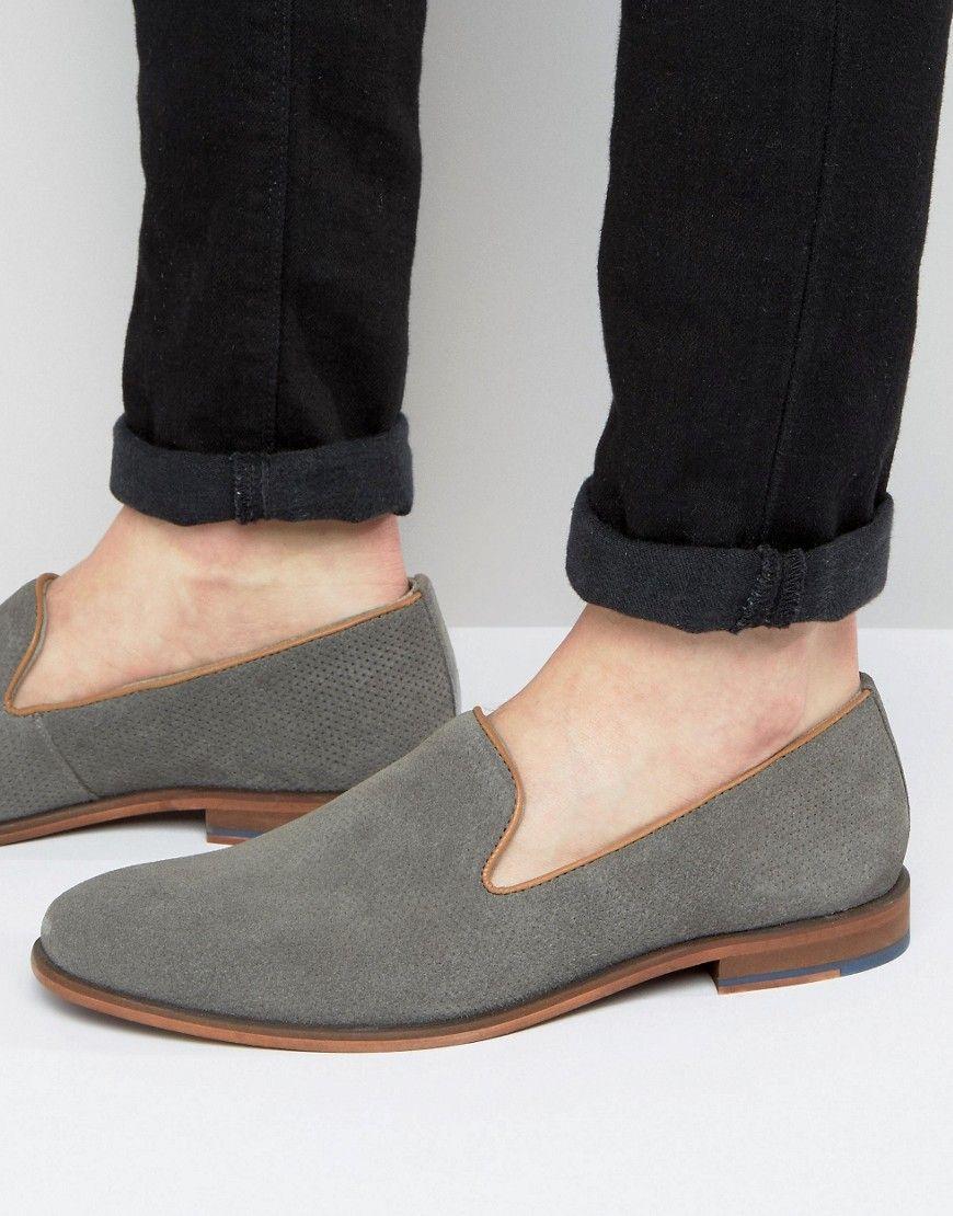 STEVE MADDEN . #stevemadden #shoes