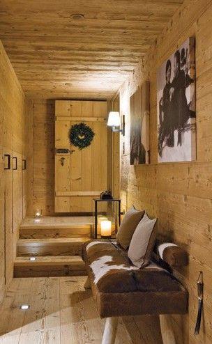 Épinglé par Pierrot VRNT sur Idées pour la maison Pinterest - Idee Deco Maison De Campagne