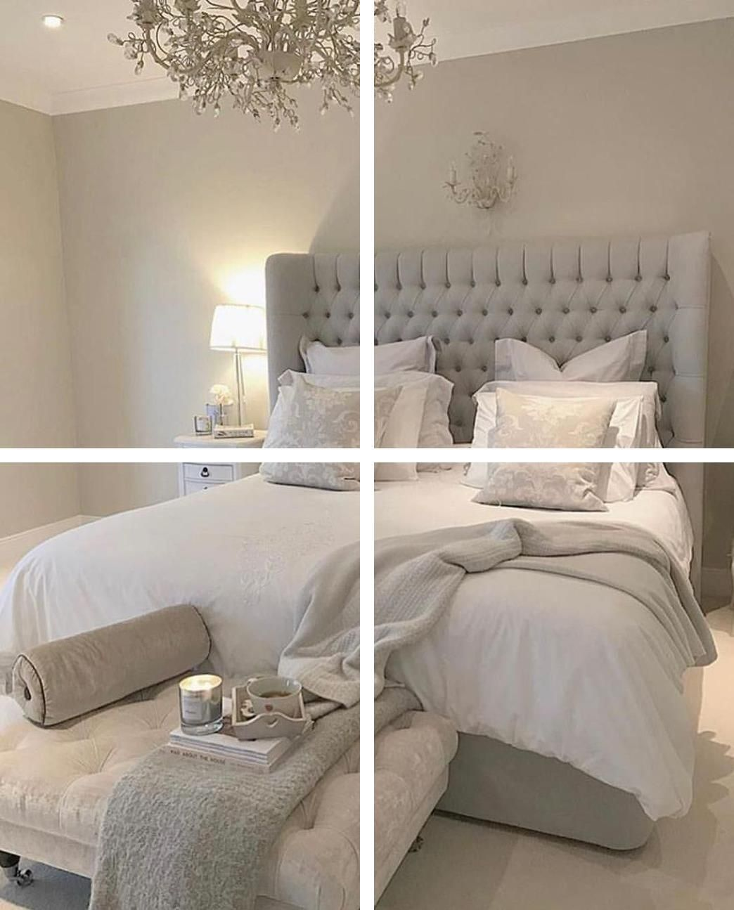 Full Bedroom Furniture Cedar Bedroom Furniture Best Cheap