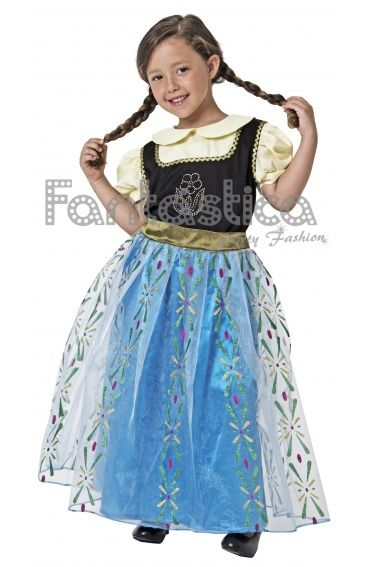 Beautiful Princess Anna Elsa Queen Girls Anime Cosplay Dress Cinderella Evening Dress Halloween Costumes Fantasias Feminina Para Festa Home