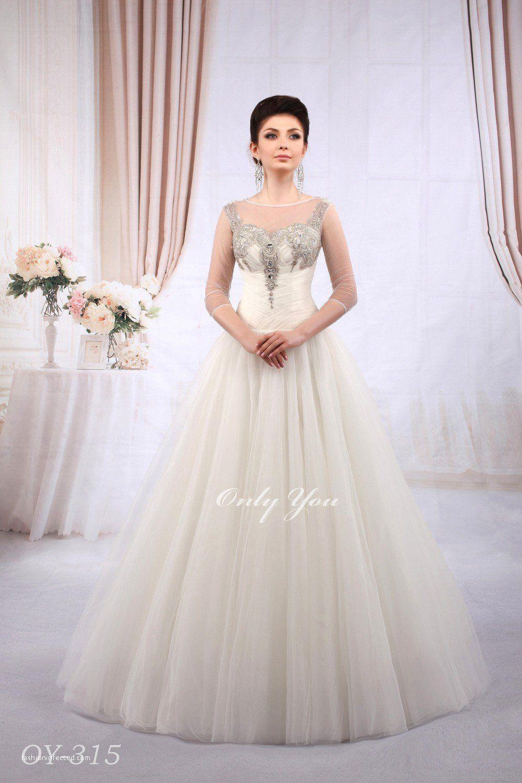 Super Cool Las Vegas Elopement Las Vegas Wedding Dresses Las Vegas Elopement Vegas Wedding Dress