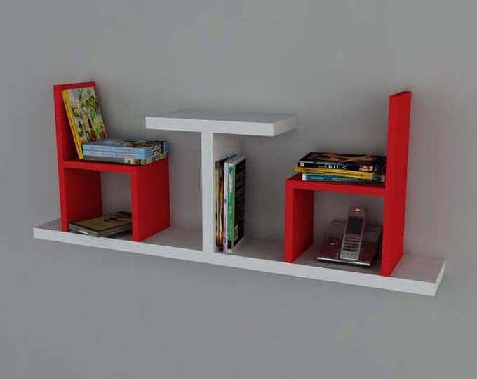 Handmade Wall Shelves Woodmade Wall Shelf Kids Shelves Modern Shelving Wall Shelves Design